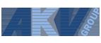 AKV Cladding Products LTD.